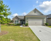 907 Kirby  Drive, Fort Mill image