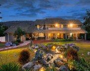 11371 Glenside Lane, Santa Rosa image