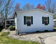 51 A Fairview Street, Rockland image