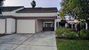 6293 Blauer Ln, San Jose image