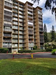 95-273 Waikalani Drive Unit D903, Mililani image