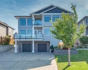 713 Timberline  Dr, Campbell River image