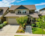 2033 Kerry Hill Drive, Fort Collins image