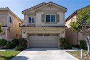 5922     Cypress Point Avenue, Long Beach image
