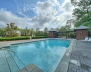3541 SANCTUARY Drive, Panama City Beach image
