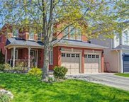 114 Downey Dr, Whitby image