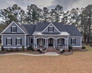 166 Knotty Pine Way, Murrells Inlet image