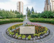 7388 Sandborne Avenue Unit 702, Burnaby image