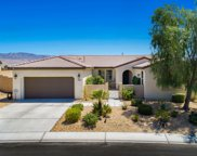 73806 Picasso Drive, Palm Desert image