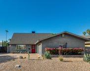 8550 E Keim Drive, Scottsdale image