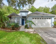 13553 Fordwell Drive, Orlando image