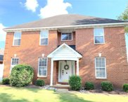 1105 Long Beeches Avenue, South Chesapeake image