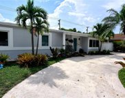 4630 Sw 112th Ave, Miami image