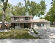 5915 Countess Drive, Fort Wayne image