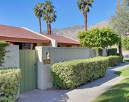 242 N HERMOSA Drive, Palm Springs image