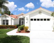 2151 Faliron  Road, North Fort Myers image