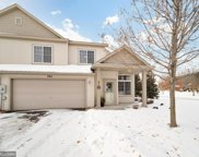 5011 207th Street N, Forest Lake image