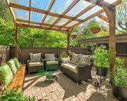 4787 Driftwood Place, Burnaby image