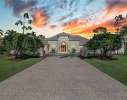 3134 Dahlia Way, Naples image