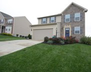 8446 Forest Valley  Drive, Colerain Twp image