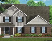 21483 Hasenclever Dr, South Lyon image