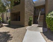 5877 N Granite Reef Road Unit #1123, Scottsdale image