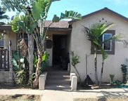 1180-1182 13th Street, Imperial Beach image