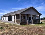 7600 Millville Plains Rd, Millville image