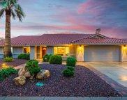 5911 E Tierra Buena Lane, Scottsdale image