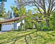 5655 White Mountain Ct, Martinez image