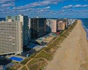 10300 Coastal Hwy Unit #1208, Ocean City image