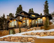 4 Royal Ct, Deer Valley image