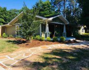 23360 Wilson Rd, Loxley image
