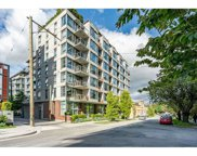 251 E 7th Avenue Unit 408, Vancouver image