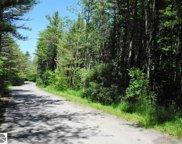 Parcel A N Vincer Way, Northport image