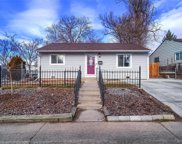 4651 W Virginia Avenue, Denver image