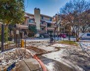 7640 W Greenway Boulevard Unit 4D, Dallas image