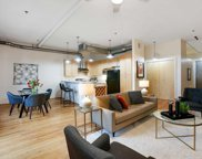 1800 Lawrence Street Unit 404, Denver image