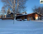 5086 Ringstad Avenue, Fairbanks image