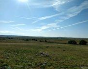 Lot 2 Fiddleback Ranch Circle, Kiowa image