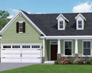 1012 Downrigger Trail, Southport image