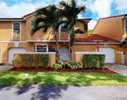 11339 Lakeview Dr Unit #4O, Coral Springs image