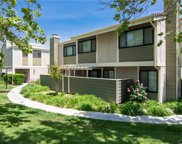 27116 Crossglade Avenue Unit #3, Canyon Country image