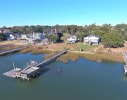 3147 First Ave. S, Murrells Inlet image