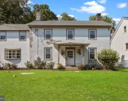 4930 River Rd, Point Pleasant image