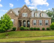 1204 Boxthorn Dr, Brentwood image