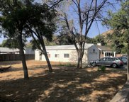 9427 Los Coches Rd, Lakeside image