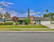 1448  Norwich Avenue, Thousand Oaks image