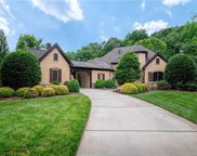 518  Meadow Sweet Lane, Waxhaw image