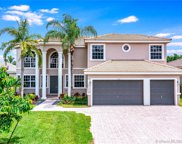 12010 Nw 49th Dr, Coral Springs image